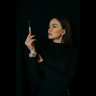 Anna Melnik - Medici specialisti - chirurgia plastica e ricostruttiva Carrubella