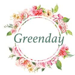 Greenday Fiori Viareggio - Fiori e piante - vendita al dettaglio Viareggio