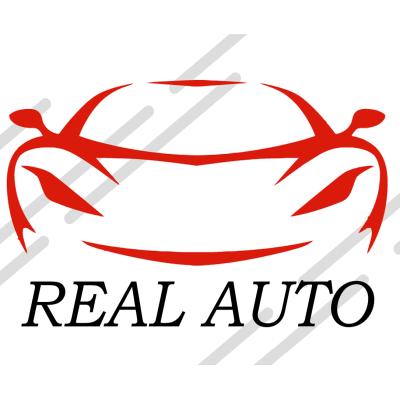 Real Auto - Automobili - commercio Piobesi Torinese