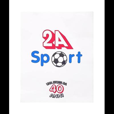 2a Sport Abbigliamento e Articoli Sportivi - Abbigliamento sportivo, jeans e casuals - vendita al dettaglio Orta Nova
