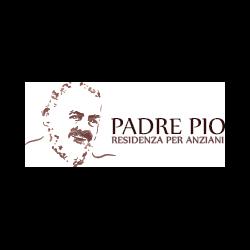 Casa di Riposo Residenza Padre Pio - Case di riposo Amaseno