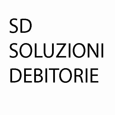 Sd Soluzioni Debitorie - Consulenza amministrativa, fiscale e tributaria Milano