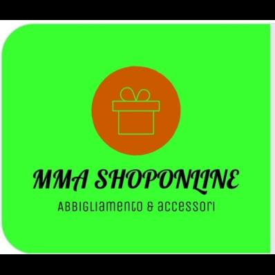 MMA Shop Online - Calzature - vendita al dettaglio Mugnano del Cardinale