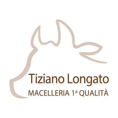 Macelleria Longato Tiziano - Macellerie Padova
