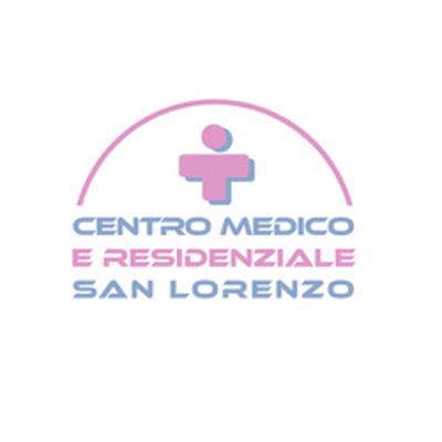 Centro Medico e Residenziale San Lorenzo - Case di riposo Crema