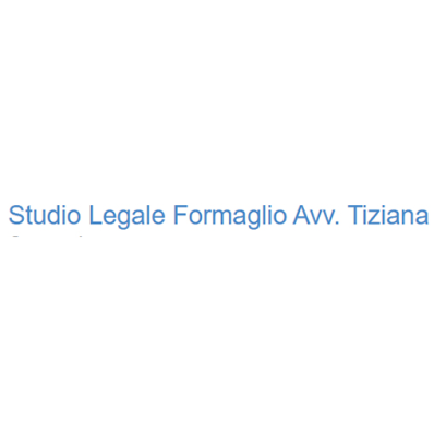 Studio Legale Formaglio Avv. Tiziana - Avvocati - studi Mirandola