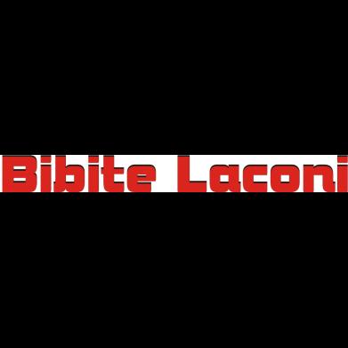 Bibite Laconi - Acque minerali e bevande, naturali e gassate - commercio Olbia