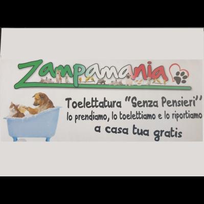 Zampamania Negozio per Animali - Animali domestici, articoli ed alimenti - vendita al dettaglio Cascano