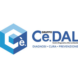 Cedal Centro Diagnostico - Medici specialisti - ostetricia e ginecologia Gallarate