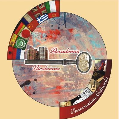 Associazione Culturale Accademia  Cittadella Nicolaiana - Associazioni artistiche, culturali e ricreative Bari