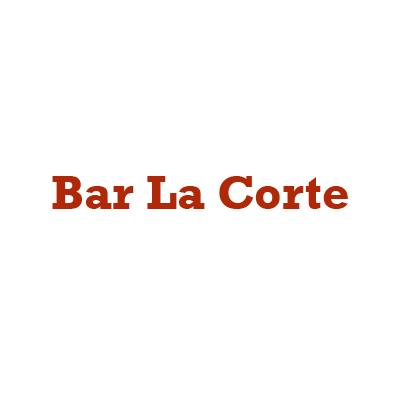 Bar La Corte - Bar e caffe' Rubiera