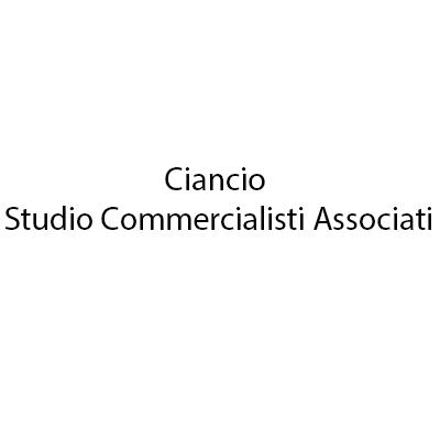 Ciancio Studio Commercialisti Associati - Dottori commercialisti - studi Nocera Superiore