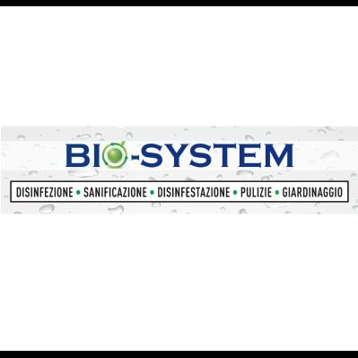 Biosystem - Imprese pulizia Caprarica di Lecce