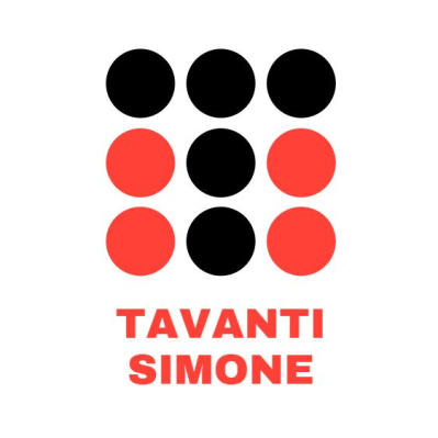 Tavanti Simone Fabbro - Fabbri Bettolle