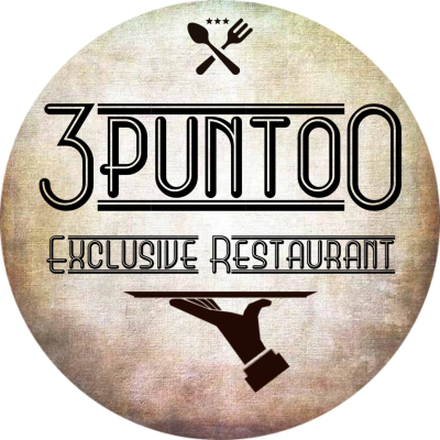 3punto0  Exclusive Restaurant - Ristoranti Frosinone