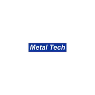 Metal Tech - Serramenti ed infissi alluminio Milano