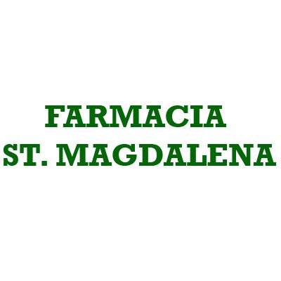 Farmacia St. Magdalena - Farmacie Bolzano