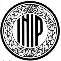 Inip - Ufficio Internazionale Brevetti e Marchi - Brevetti d'invenzione - consulenza tecnica e legale Bologna