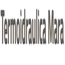 Termoidraulica Marco Mara - Condizionamento aria impianti - produzione e commercio Busto Arsizio