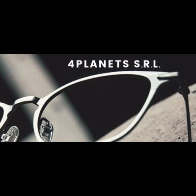 4 Planets S.r.l. – Occhiali e Accessori - Occhiali - produzione e ingrosso Mel