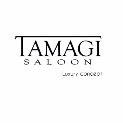 Tamagi Saloon - Parrucchieri per donna Nola
