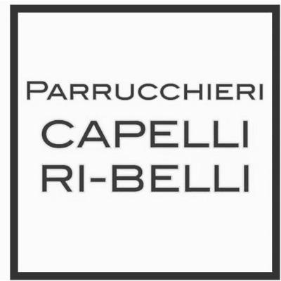 Parrucchieri Capelli Ri-Belli