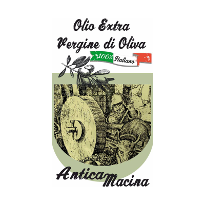 Oleificio Antica Macina - Oli alimentari e frantoi oleari Ripacandida