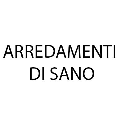 Arredamenti di Sano S.r.l. - Mobili - vendita al dettaglio Vinchiaturo