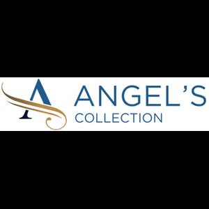 Angel's collection - Biancheria per la casa - produzione e ingrosso Striano