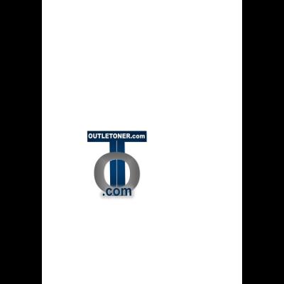 Outletoner.Com - Toner, cartucce e nastri per macchine da ufficio Napoli
