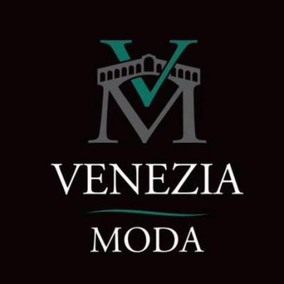 Venezia Moda - Sartorie per uomo Spinea