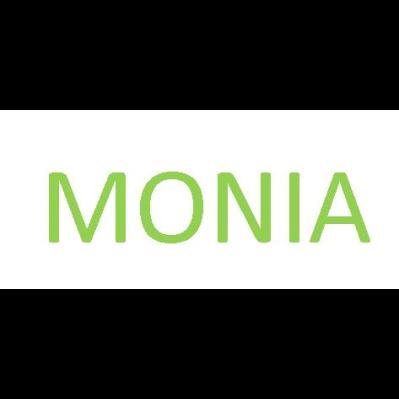 Monia - Imprese edili Nola