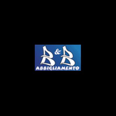 B & B Abbigliamento - Abbigliamento sportivo - produzione e ingrosso Aprilia