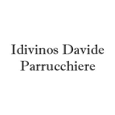 Idivinos  Davide Parrucchiere - Parrucchieri per donna Marebello