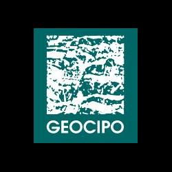Geocipo - Trivellazioni e sondaggi - servizio Concagno