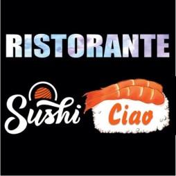 Ristorante SushiCiao - Ristoranti Crotone