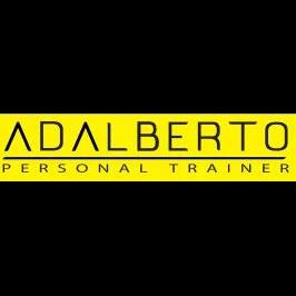 Adalberto Personal Trainer - Palestre e fitness Castelfranco Veneto