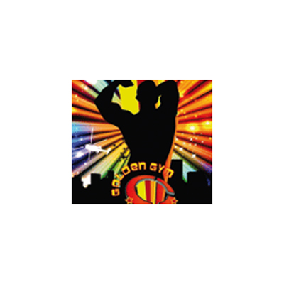 Societa' Sportiva Dilettantistica Golden Gym - Palestre e fitness Mori