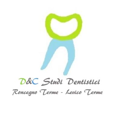 Studio Dentistico Associato Dr. Dal Pos e Dr. Carraro - Dentisti medici chirurghi ed odontoiatri Roncegno Terme