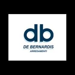 Arredamenti De Bernardis - Mobili - vendita al dettaglio Chiavari