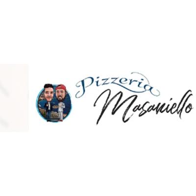 Pizzeria Masaniello - Pizzerie La Spezia