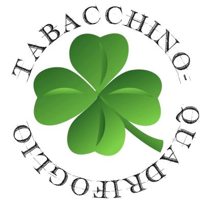 Tabacchino Quadrifoglio - Tabaccherie Bolzano