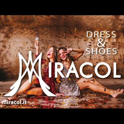 Abbigliamento e Scarpe Donna - Abbigliamento donna Firenze