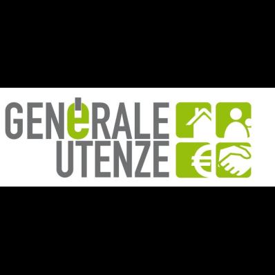 Generale Utenze - Consulenza commerciale e finanziaria Seveso