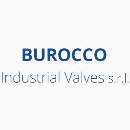 Burocco Industrial Valves - Valvole industriali Pray