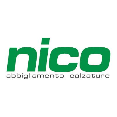 Nico Abbigliamento Calzature - Abbigliamento - vendita al dettaglio Viadana