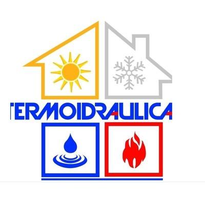 Am Termoidraulica - Impianti idraulici e termoidraulici Spinazzola