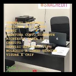 Snacredit - Prestiti su pegno Napoli