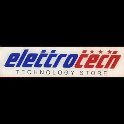 Elettrotech - Elettrodomestici - vendita al dettaglio Fisciano