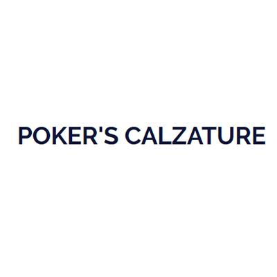 Poker'S Calzature - Calzature - vendita al dettaglio Riccione